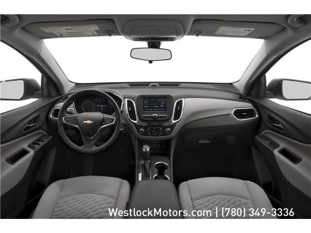 2019 Chevrolet Equinox LS (Stk: 19T110) in Westlock - Image 5 of 9