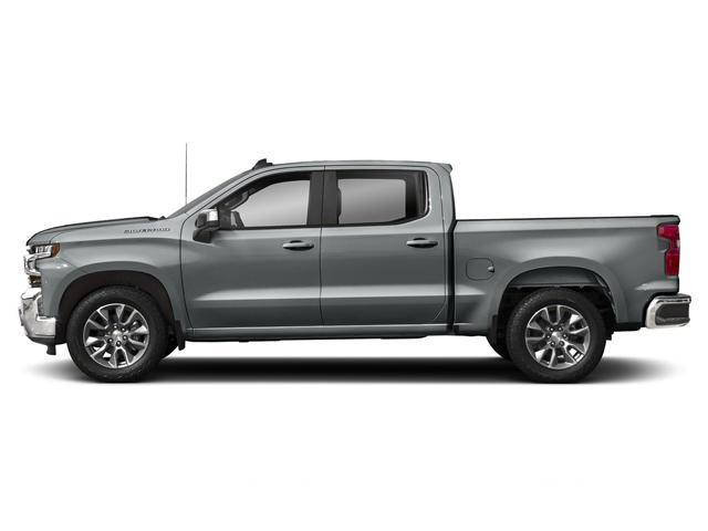 2019 Chevrolet Silverado 1500 LT (Stk: 19T117) in Westlock - Image 2 of 9