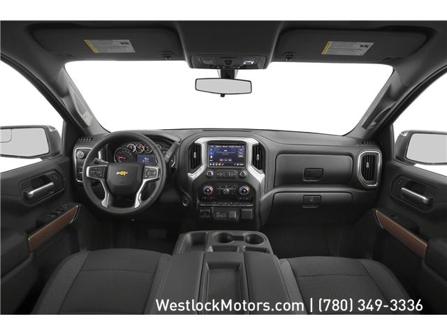 2019 Chevrolet Silverado 1500 LT (Stk: 19T117) in Westlock - Image 5 of 9