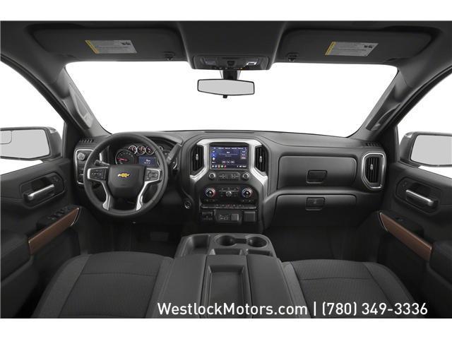 2019 Chevrolet Silverado 1500 LTZ (Stk: 19T118) in Westlock - Image 5 of 9