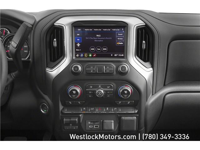 2019 Chevrolet Silverado 1500 LTZ (Stk: 19T118) in Westlock - Image 7 of 9