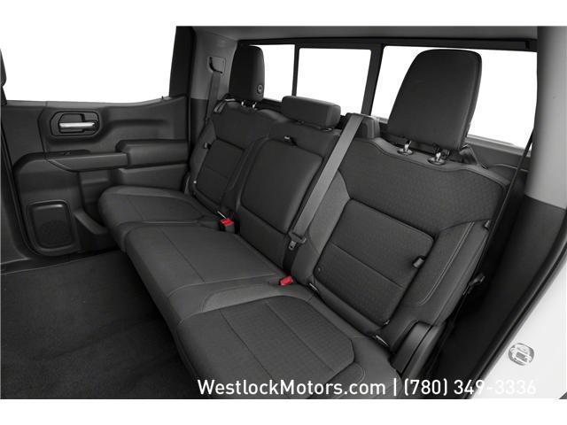 2019 Chevrolet Silverado 1500 LTZ (Stk: 19T118) in Westlock - Image 8 of 9
