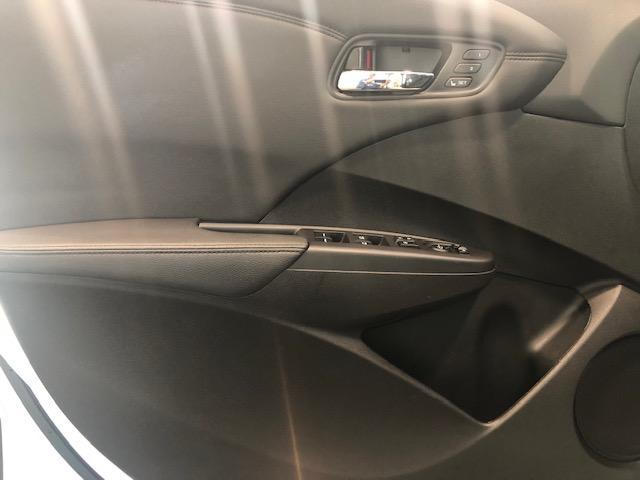 2017 Acura RDX Tech (Stk: 1713330) in Hamilton - Image 3 of 17