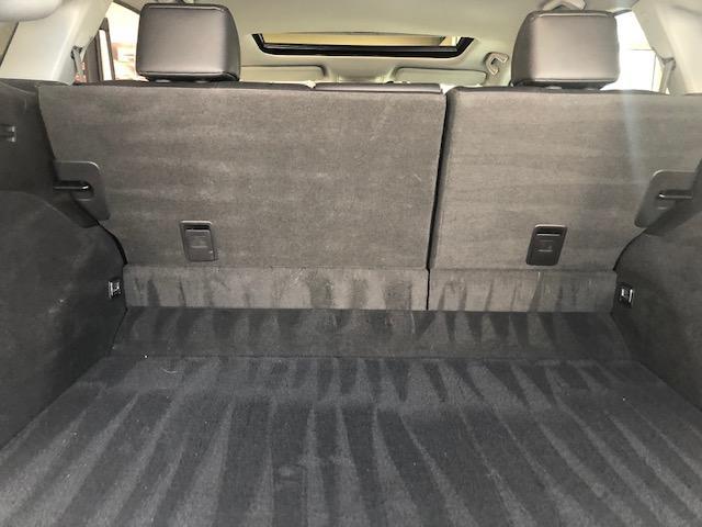 2017 Acura RDX Tech (Stk: 1713330) in Hamilton - Image 7 of 17