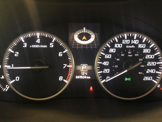 2017 Acura RDX Tech (Stk: 1713330) in Hamilton - Image 13 of 17