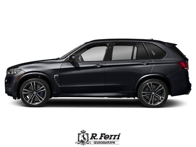 2018 BMW X5 M Base (Stk: 26034) in Woodbridge - Image 2 of 9