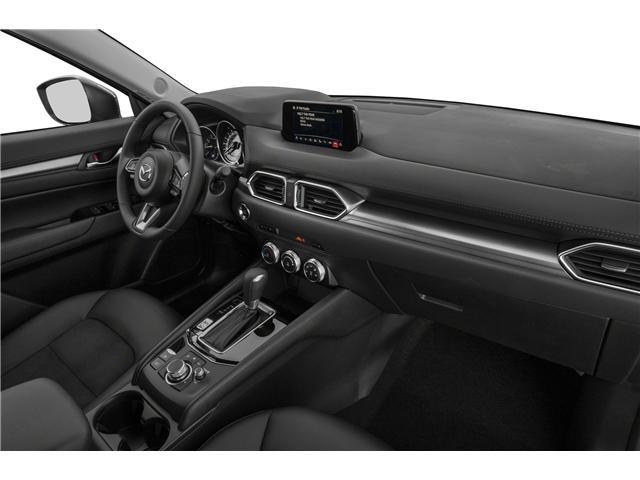 2019 Mazda CX-5 GS (Stk: 19-1125) in Ajax - Image 9 of 9