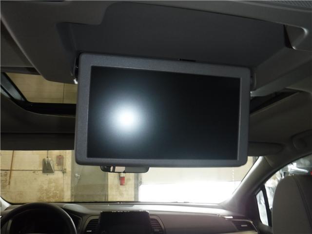 2019 Honda Odyssey Touring (Stk: 1790) in Lethbridge - Image 14 of 21