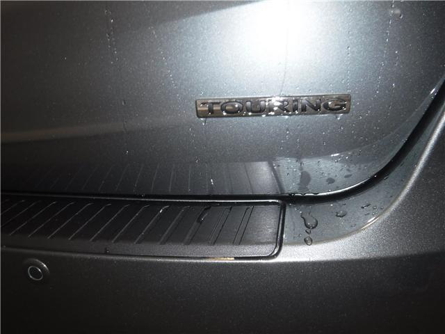 2019 Honda Odyssey Touring (Stk: 1790) in Lethbridge - Image 21 of 21