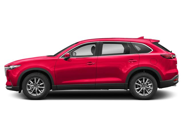 2019 Mazda CX-9 GS-L (Stk: 19-1145) in Ajax - Image 2 of 9