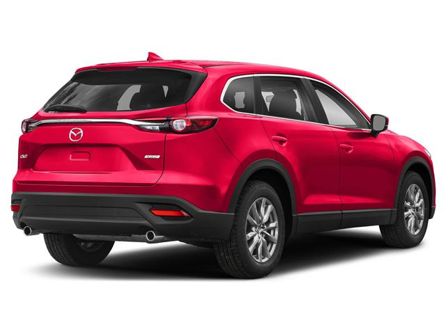 2019 Mazda CX-9 GS-L (Stk: 19-1145) in Ajax - Image 3 of 9