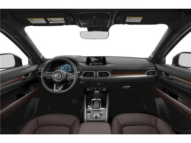 2019 Mazda CX-5 Signature (Stk: 19-1167) in Ajax - Image 5 of 9
