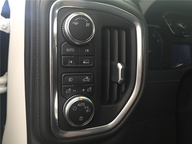 2019 GMC Sierra 1500 Elevation (Stk: 171849) in AIRDRIE - Image 12 of 19