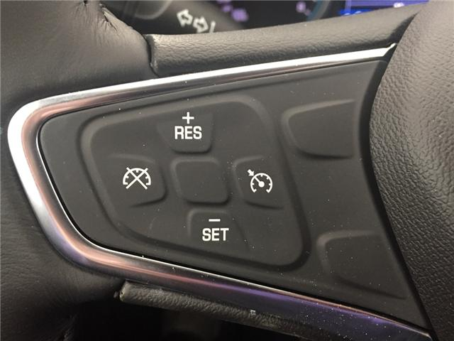 2019 Chevrolet Equinox 1LT (Stk: 172265) in AIRDRIE - Image 11 of 23