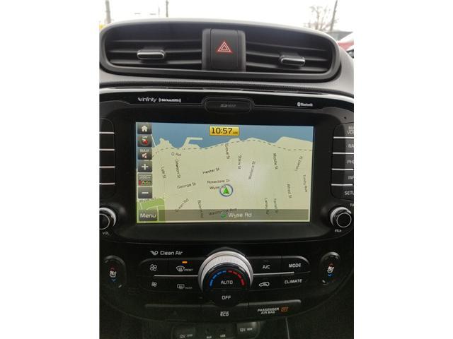 2015 Kia Soul SX Premium (Stk: p19-062) in Dartmouth - Image 2 of 13