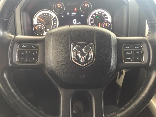 2014 RAM 1500 SLT (Stk: 172902) in AIRDRIE - Image 13 of 18