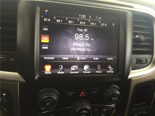2014 RAM 1500 SLT (Stk: 172902) in AIRDRIE - Image 16 of 18