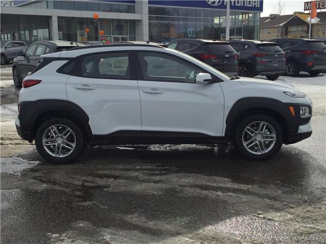 2019 Hyundai KONA 2.0L Essential (Stk: 39131) in Saskatoon - Image 2 of 23