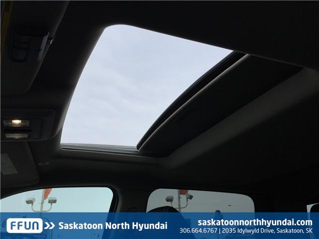 2018 RAM 1500 Laramie (Stk: B7070) in Saskatoon - Image 14 of 25