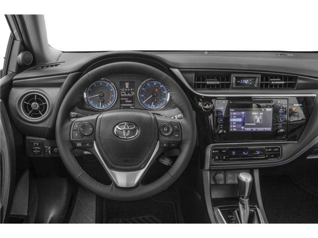 2019 Toyota Corolla SE (Stk: 229510D) in Brampton - Image 4 of 9