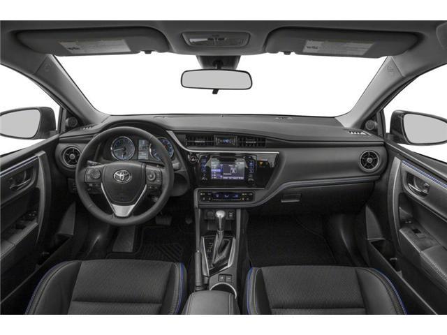 2019 Toyota Corolla SE (Stk: 229510D) in Brampton - Image 5 of 9