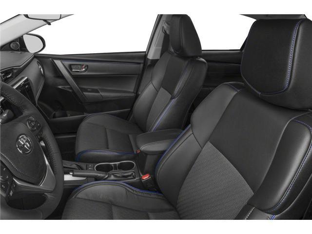 2019 Toyota Corolla SE (Stk: 229510D) in Brampton - Image 6 of 9