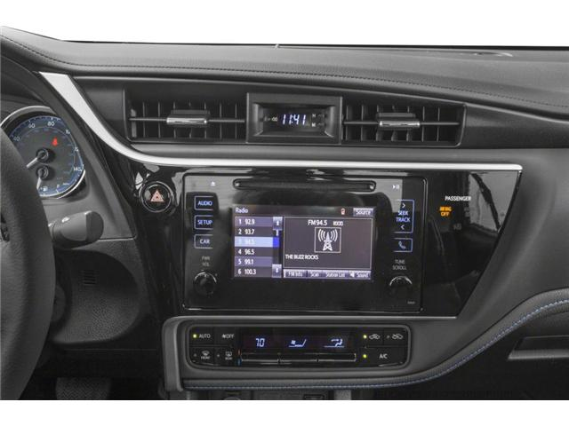 2019 Toyota Corolla SE (Stk: 229510D) in Brampton - Image 7 of 9