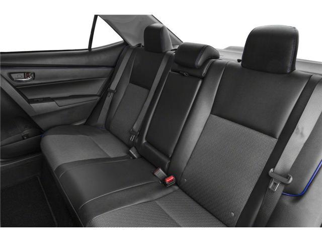 2019 Toyota Corolla SE (Stk: 229510D) in Brampton - Image 8 of 9