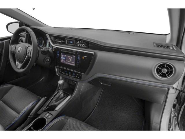 2019 Toyota Corolla SE (Stk: 229510D) in Brampton - Image 9 of 9