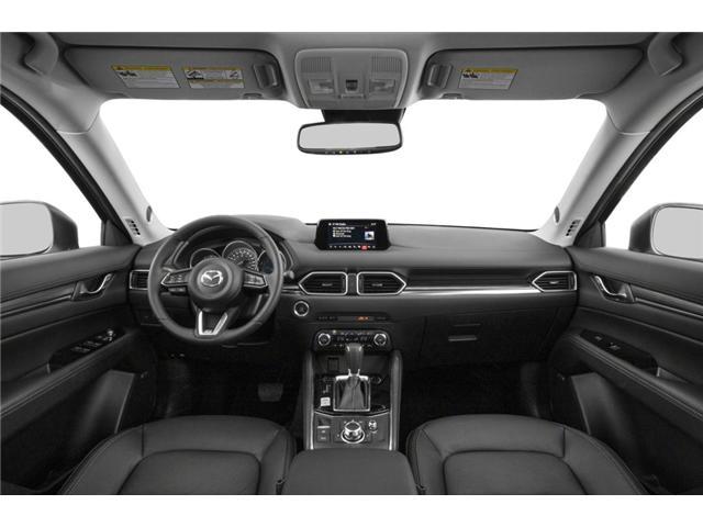 2018 Mazda CX-5 GT (Stk: 18-1022) in Ajax - Image 5 of 9