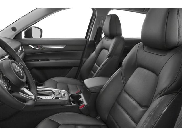 2018 Mazda CX-5 GT (Stk: 18-1022) in Ajax - Image 6 of 9