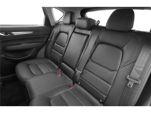 2018 Mazda CX-5 GT (Stk: 18-1022) in Ajax - Image 8 of 9