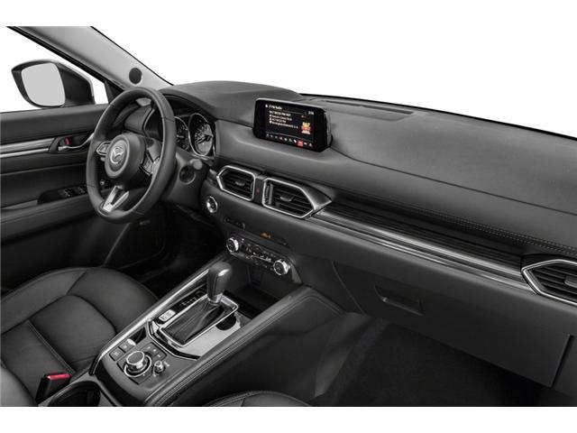 2018 Mazda CX-5 GT (Stk: 18-1022) in Ajax - Image 9 of 9