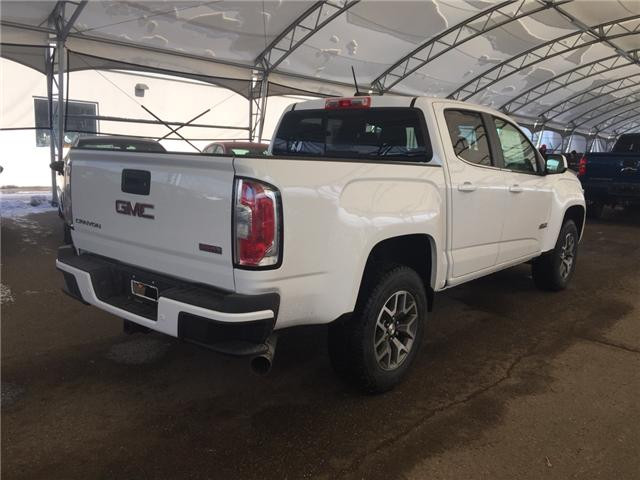 2019 GMC Canyon SLT (Stk: 172554) in AIRDRIE - Image 6 of 19