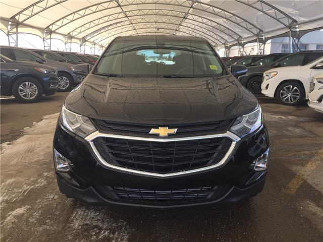 2019 Chevrolet Equinox 1LT (Stk: 172321) in AIRDRIE - Image 2 of 21
