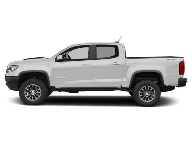 2019 Chevrolet Colorado ZR2 (Stk: 19T127) in Westlock - Image 2 of 9