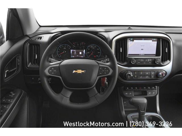 2019 Chevrolet Colorado ZR2 (Stk: 19T127) in Westlock - Image 4 of 9
