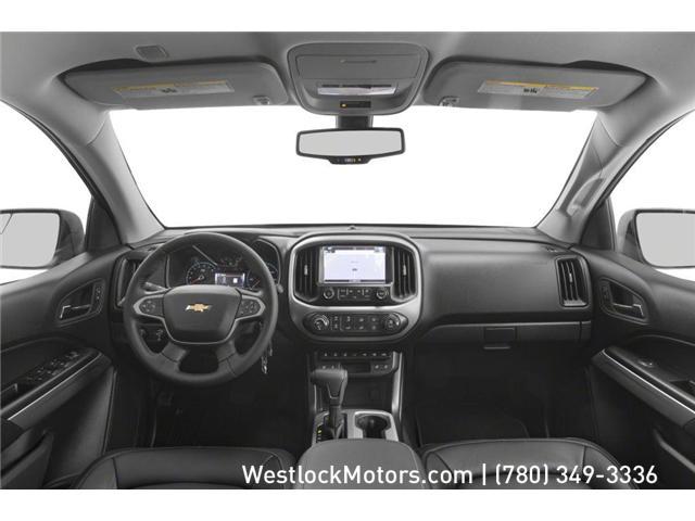 2019 Chevrolet Colorado ZR2 (Stk: 19T127) in Westlock - Image 5 of 9