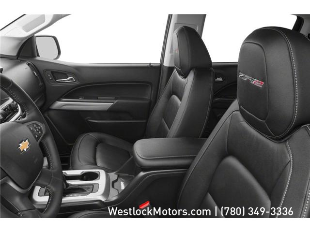 2019 Chevrolet Colorado ZR2 (Stk: 19T127) in Westlock - Image 6 of 9