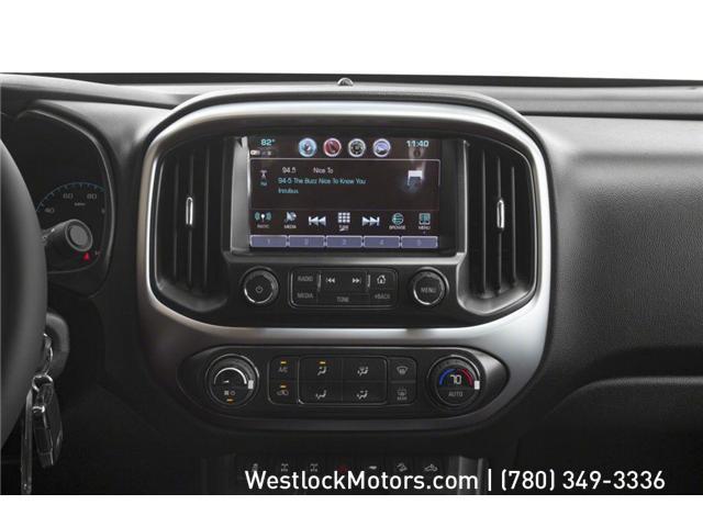 2019 Chevrolet Colorado ZR2 (Stk: 19T127) in Westlock - Image 7 of 9