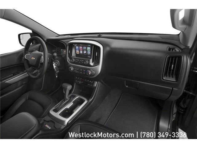 2019 Chevrolet Colorado ZR2 (Stk: 19T127) in Westlock - Image 9 of 9