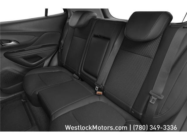 2019 Buick Encore Preferred (Stk: 19T136) in Westlock - Image 8 of 9