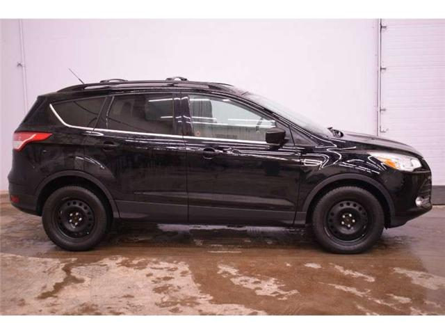 2016 Ford Escape SE 4X4 - NAV * HEATED SEATS * BACKUP CAM (Stk: B3412) in Kingston - Image 1 of 30