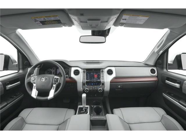 2019 Toyota Tundra SR5 Plus 5.7L V8 (Stk: 825464D) in Brampton - Image 5 of 9