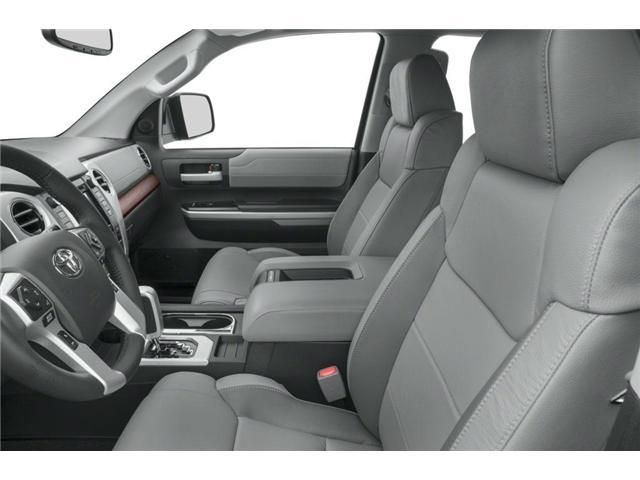 2019 Toyota Tundra SR5 Plus 5.7L V8 (Stk: 825464D) in Brampton - Image 6 of 9