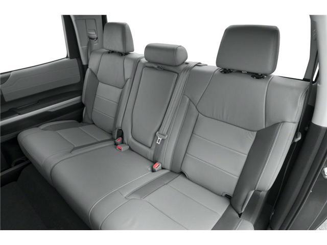 2019 Toyota Tundra SR5 Plus 5.7L V8 (Stk: 825464D) in Brampton - Image 8 of 9