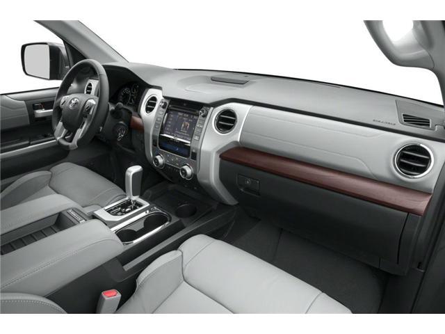 2019 Toyota Tundra SR5 Plus 5.7L V8 (Stk: 825464D) in Brampton - Image 9 of 9