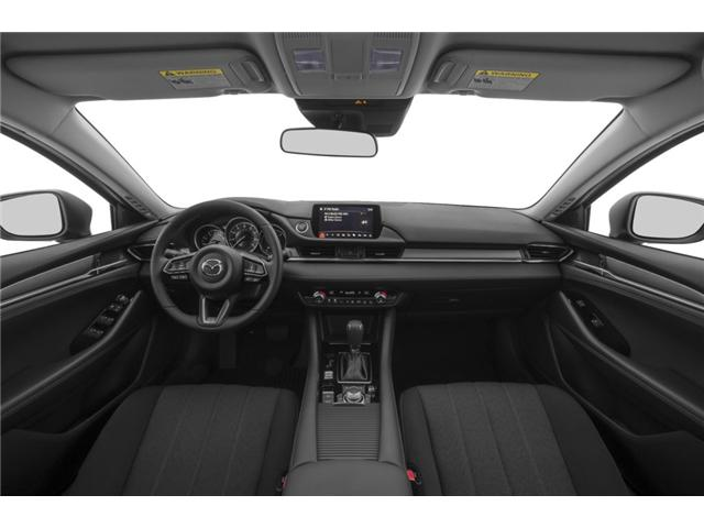 2018 Mazda MAZDA6 GS (Stk: 18-1091) in Ajax - Image 5 of 9