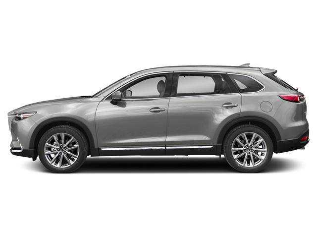 2019 Mazda CX-9 Signature (Stk: 19-1147) in Ajax - Image 2 of 9