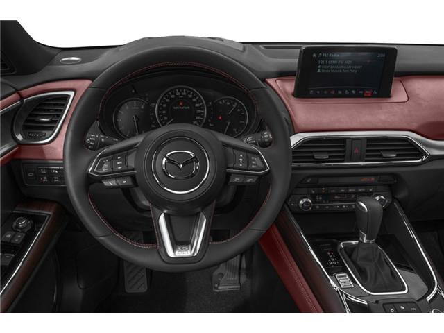 2019 Mazda CX-9 Signature (Stk: 19-1147) in Ajax - Image 4 of 9